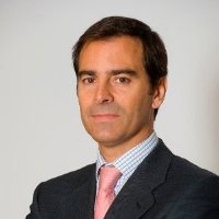 Carlos Milans del Bosch - Founding Partner