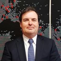 Jaume Pujol - Founding Partner
