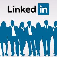 AGERE en LinkedIn