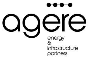 Agere Energy & Infrastructure Partners