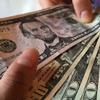 Debt raising, structuring & restructuring