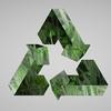 Sectors - Social & Environmental