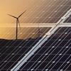 Sectors - Energy