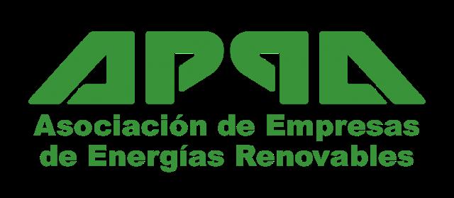 Primer Curso de Financiación en Energías Renovables
