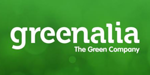Greenalia hires Agere Energy and Infrastructure Partners