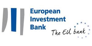 Financial close of project 'Lanuza'