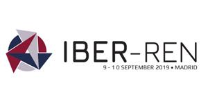 Agere Energy & Infrastructure Partners sponsors Iber – REN 2019