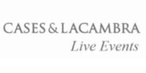 C&L & AGERE – Live Event – Main legal, business and economic aspects of the new renewable auction regime.