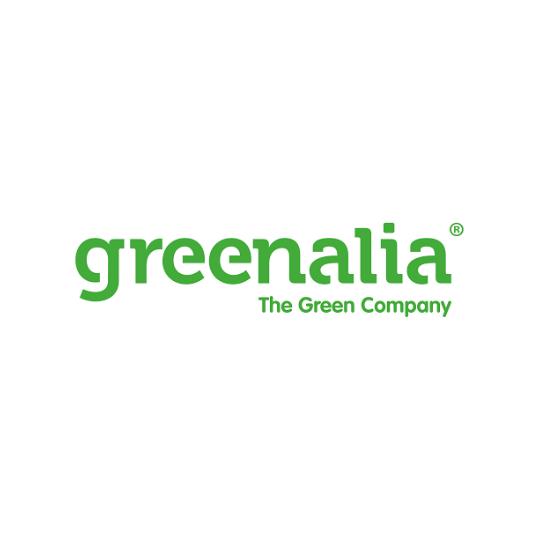 Business Case Greenalia