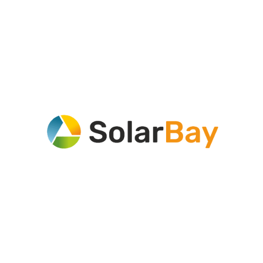Business Case SolarBay