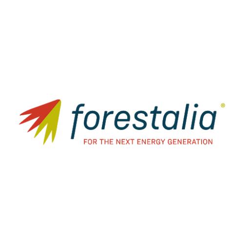 Business Case Forestalia