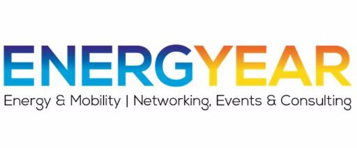 Agere Energy & Infrastructure Partners participates in Energyear Mediterranea